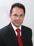 Brent Hamilton
