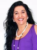 Hasina Ahmid