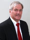 Michael van der Watt