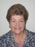 Josephine Peverett
