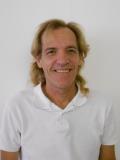 Martin Schonken