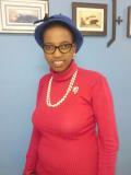 Ntombikayise Princess Gumede