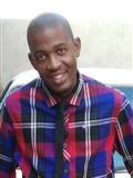 Lebo Mofokeng