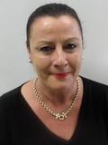 Carol Bradnick