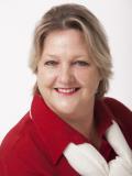 Janet Erskine