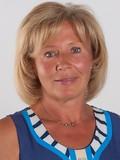Marina Denisova