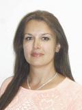 Sladjana Makic