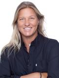 Tanya Joubert