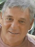 Christo Spangenberg