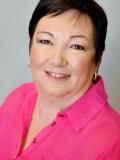 Carol Bartie
