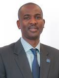 Theophilus Ejakpomevi