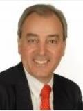 George Scherrer