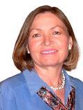 Diana Dickerson