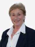 Glenda Sheridan
