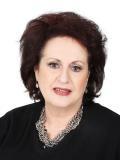 Rosanna Del Cuore