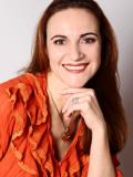 Narina Fischer