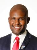 Donald Mabunda