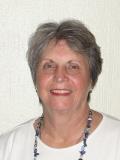 Cathy Dwinger