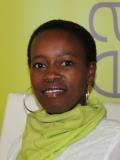 Lerato Mokoena (Intern)