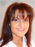 Sandra Loots