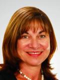 Cheryl Teubes