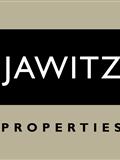Jawitz Ballito