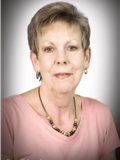Cheryl Havemann