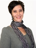 Carli Bothma