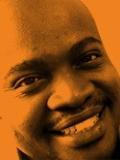 Jaycee Nkambule