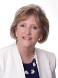 Lynne van Schoor
