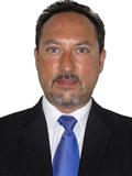 Marcel van Zyl