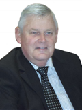 Warwick Atkinson
