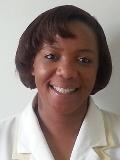 Caroline Ncube