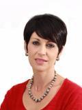 Nadine Pretorius