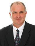 Joel Kirkel