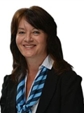 Sandra Renda