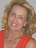Louise Henning