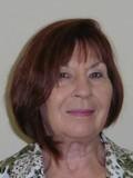 Marion Macdonald