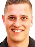 Stefan Engelke