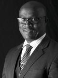 Tshepo Ndlovu