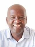John Nhlapo
