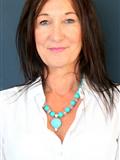 Anita Steenkamp