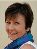 Louise Smit