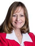 Margie Mersich