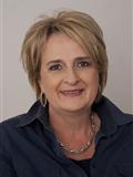 Lynne de Vos