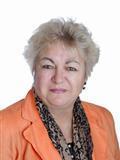 Alida Susdorf