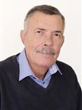 Johan van der Merwe