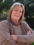 Lyn McKerchar