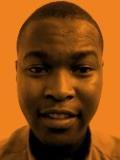 Doctor Mpemvu