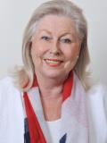 Gerda Vorster